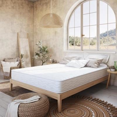 Advantage 8in. Medium Innerspring Tight Top Mattress