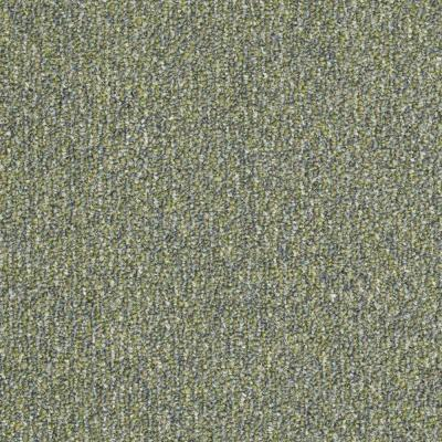 Fallbrook - Color Hyacinth 12 ft. Carpet Product Photo