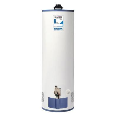 Learn about Electric Heater, 40 Gal 6 Year and other Water Heaters - Electric at Aubuchon Hardware. Also research a variety of related Water Heaters within our Kitchen