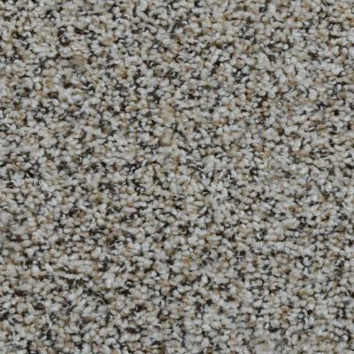 Gallant - Color Castle Twist 12 ft. Carpet Product Photo