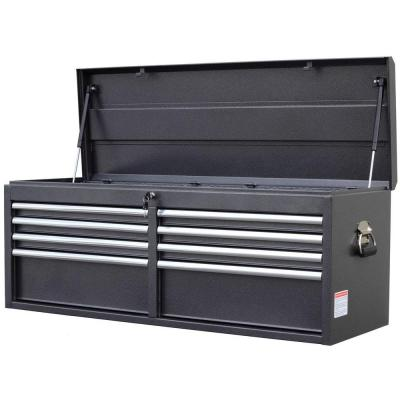 WEN 52 in. 8-Drawer Tool Chest