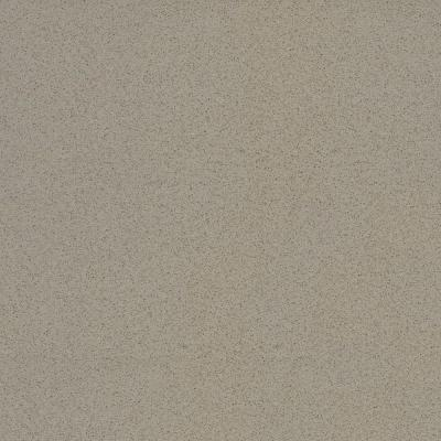 4 in. Quartz Countertop Sample in Lena Product Photo