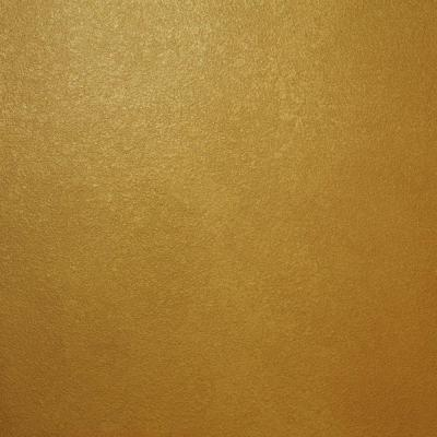 13 in. x 19 in. #ME138 Parlor Gold Metallic Specialty Paint