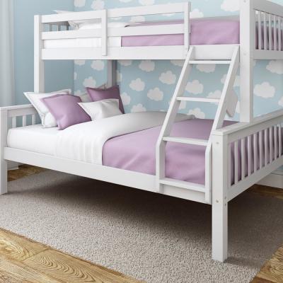 Sleep Collection 5 in. Medium Memory Foam Tight Top Mattress