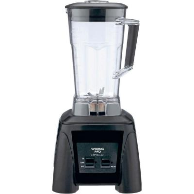 Waring Pro Professional Specialty 2-Speed Blender