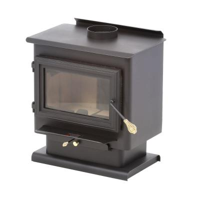 Englander 1800 Sq Ft Wood Burning Stove 13 NCH The