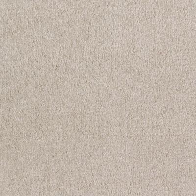 Lamont I - Color Chenille 12 ft. Carpet