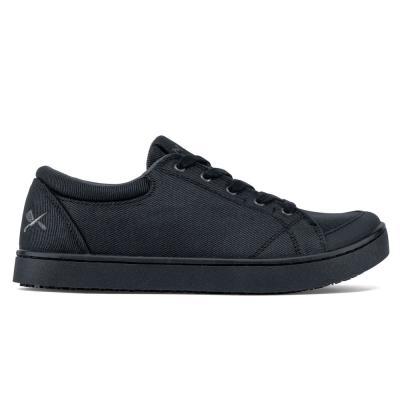 Women's Maven Slip Resistant Athletic Shoes - Soft Toe