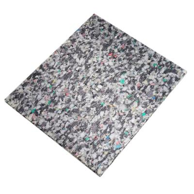 Contractor 1/2 in. Thick 5 lb. Density Carpet Cushion Product Photo