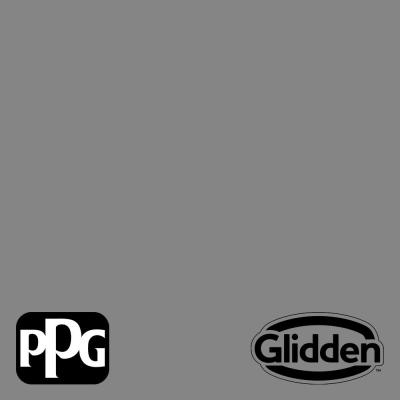 Dover Gray PPG1001-5 Paint