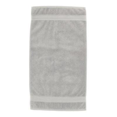 Company Cotton™ Turkish Cotton Single Tub Mat
