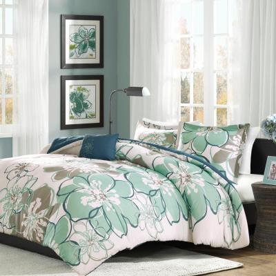 Skylar Comforter Set