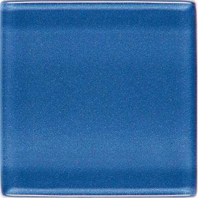 Isis Polo Blue 12 in. x 12 in. x 3 mm