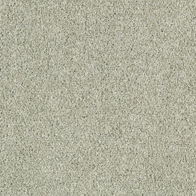 Pagliuca I - Color Silver Lining 12 ft. Carpet