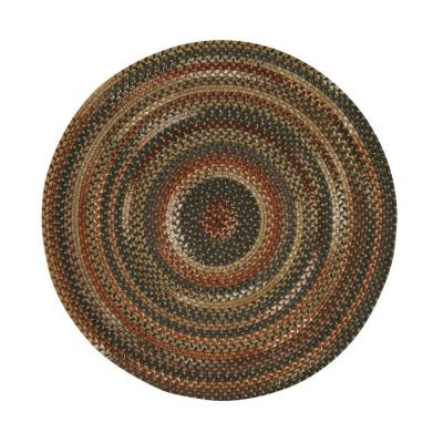 round area rugs, Rug/