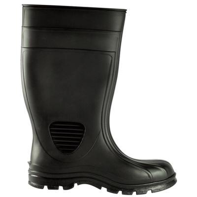 Men's Premier Steel Toe Rubber Boot