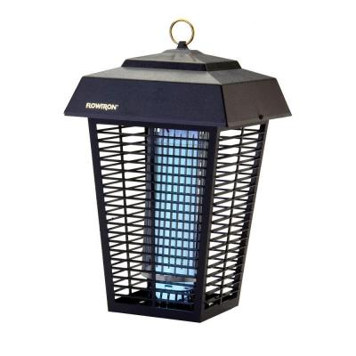 Flowtron 1 1 2 Acre Mosquito Killer With Mosquito