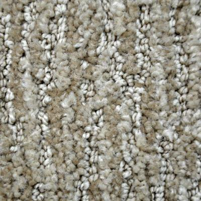 Tayton - Color Cullman Pattern 12 ft. Carpet Product Photo