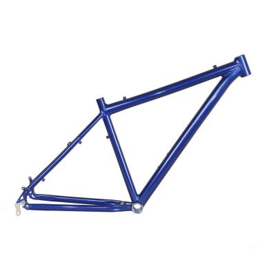 Cycle Force 18 in. Aluminum MTB 29 Frame CF-930026018