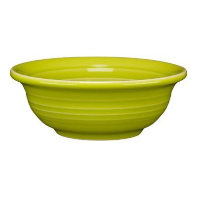 Fruit/Salsa Bowl