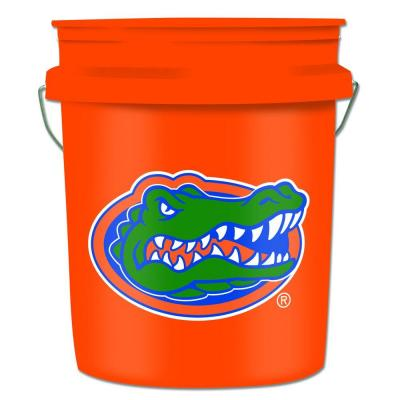 null Florida 5-gal. Bucket (3-Pack)-DISCONTINUED