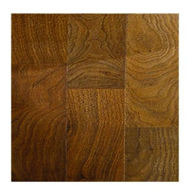 Walnut Block 8 mm Thick x 11.4 in. Wide x 46.5