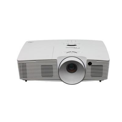 1920 x 1200 Multimedia Projector with 3800 Lumens Product Photo
