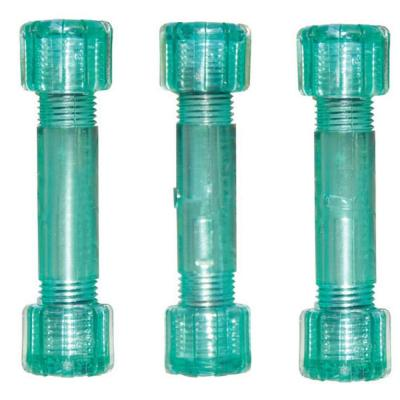 Submersible Well Pump Wire Compression Splice Kit