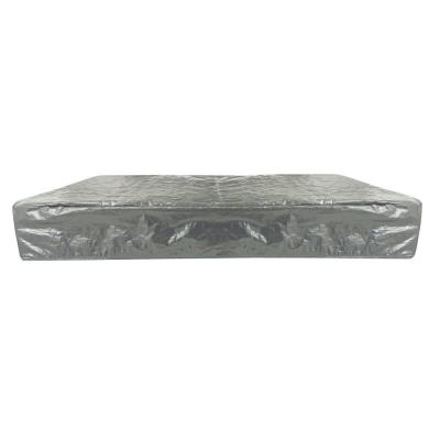 96 in. x 96 in. Spa Cover Cap Product Photo