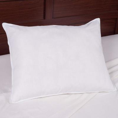 Hypoallergenic Memory Foam Pillow