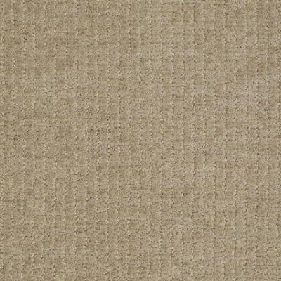 Classical Moments II (A) - Color Comfort Accent 12 ft. Carpet Product Photo