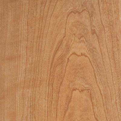 Taos Cherry 10 mm Thick x 7-9/16 in. Wide x 47-3/4