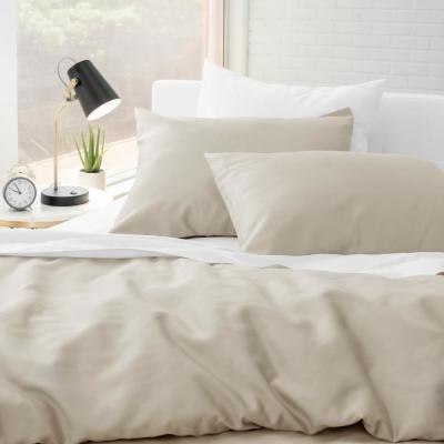 The Kensington Cotton Duvet Set