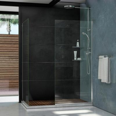 Create Amp Customize Your Bathrooms Shapely Oasis The Home
