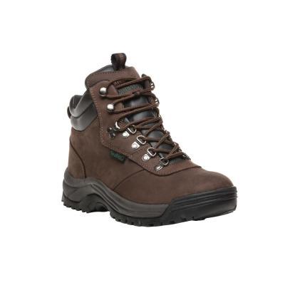 Men's CliffWalker Waterproof 6'' Work Boots - Soft Toe