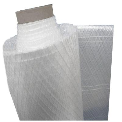 Americover 12 Ft X 100 Ft 6 Mil String Reinforced