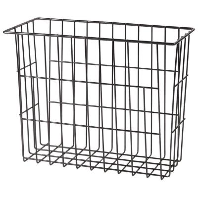Bosch Airsweep Wire Attachment Basket