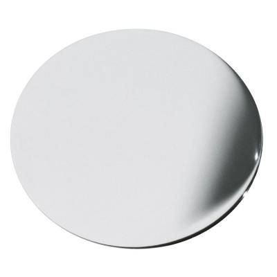 Franke Sink Tap Hole Cover : This 100019753. For more detail please visit source with copy url www ...