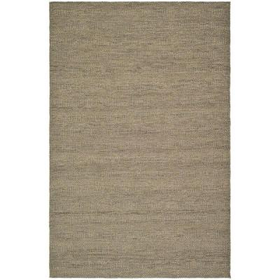 Safavieh Southampton Grey 8 ft. 9 in. x 12 ft. Area Rug