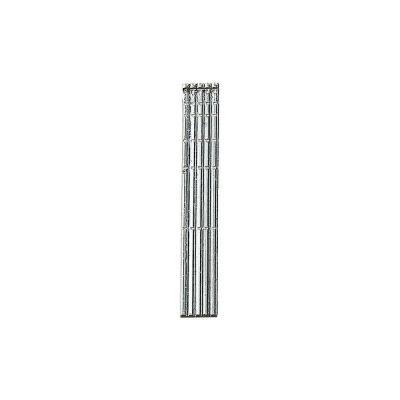 2 in. 16-Gauge 316 Stainless Steel Finish Nails (500-Piece per Pack)