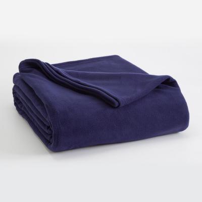 Microfleece Polyester Blanket