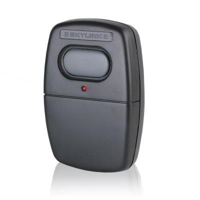 SkyLink Non-Universal Remote Transmitter with Visor clip