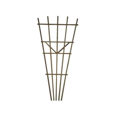36 in. Barrel Trellis