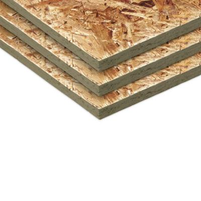 null Oriented Strand Board (Common: 15/32 in. x 4 ft. x 8 ft.; Actual: 0.451 in. x 47.75 in. x 95.75 in.)