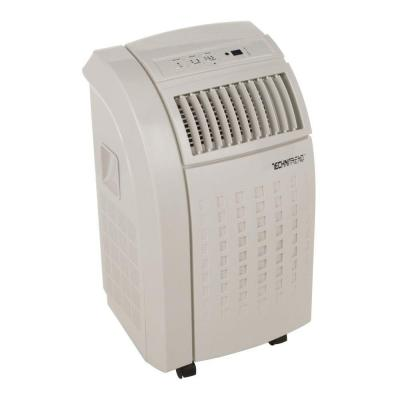 SPT 9,000 BTU Portable Air Conditioner...