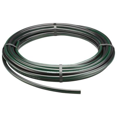 Rain Bird 1/2 in. x 50 ft. Distribution Tubing for Drip Irrigation
