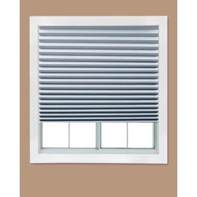 Paper Room Darkening Window Shade (4-Pack)