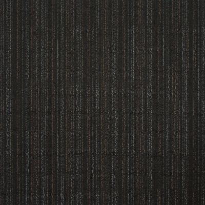 null Broadway Smoked Glass Loop 19.7 x 19.7. Carpet Tile (20 Piece/Case)