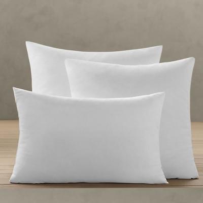 Legend Lightweight Polyester Throw Pillow Insert