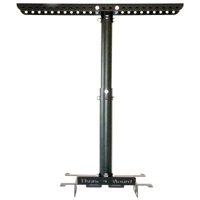 Overhead Garage Door Opener Mount Product Photo